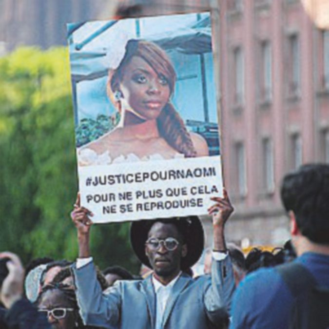 Malasanità alla francese: Naomi e gli altri vittime del 118