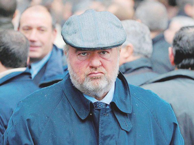 Tangente da 600 mila euro e bus mai consegnati: 5 anni a Mancini per estorsione