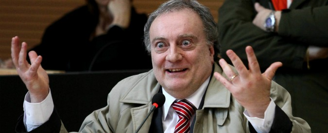 "Massacro del Circeo, Izzo rivela: ""Nel '75 rapimmo e uccidemmo 17enne friulana"""