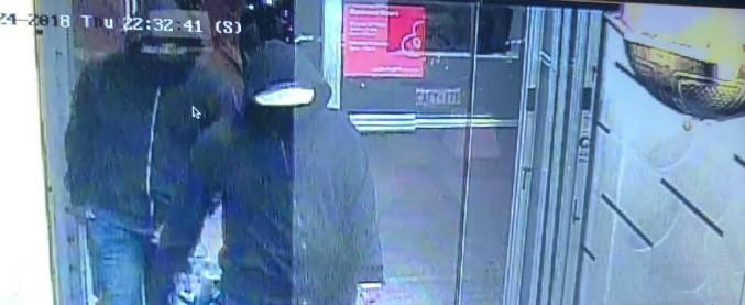 Canada, bomba in un ristorante a Toronto: almeno 15 feriti, 3 sono gravi