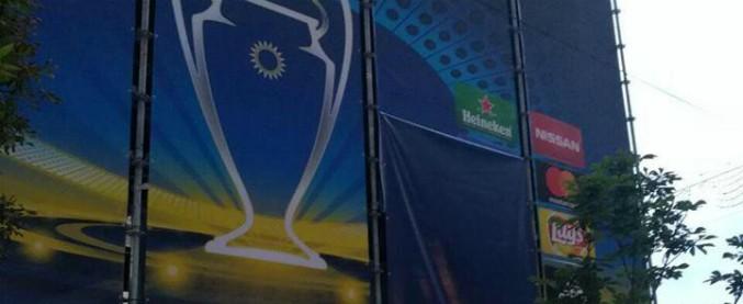 Finale Champions League 2018, non solo calcio: dal gas agli equilibri geopolitici, tutte le sfide che si giocano a Kiev