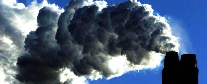 """Gas serra, famiglie fanno causa all'Ue: """"Target di riduzione sono inadeguati"""""""