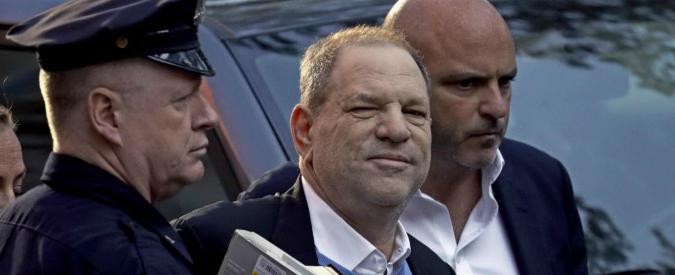 #Metoo, da Weinstein a Kavanaugh il movimento compie un anno. E gli scandali continuano a emergere