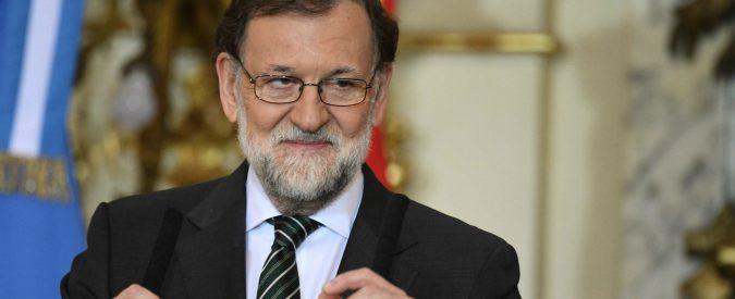 Caso Gurtel, la tangentopoli spagnola che condanna il partito di Rajoy