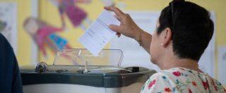 Aborto, l'Irlanda dice sì: il 66,4% degli elettori ha votato a favore