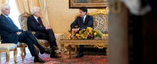 Mattarella e la nomina rifiutata a Savona, ecco cosa dicono i manuali di diritto costituzionale