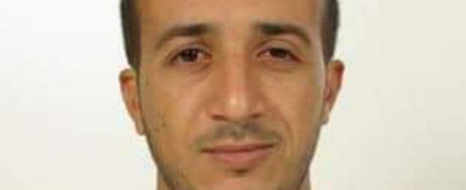Algeria, per condannare a dieci anni un blogger bastano un post e un video