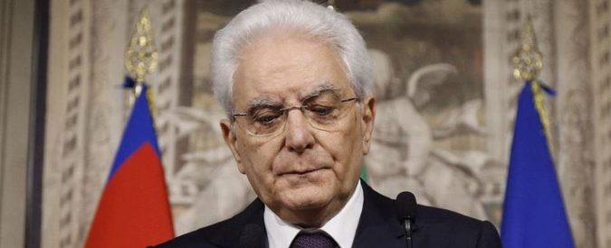 Morire per Paolo Savona?
