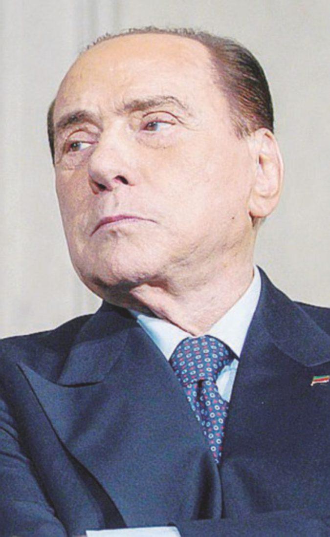 Ecco il partito di chi non vuol votare benedetto da Gentiloni, Renzi e Silvio B.