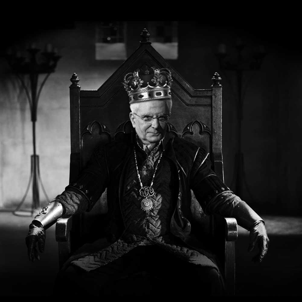 In Edicola sul Fatto Quotidiano del 28 maggio: Re Sergio fa saltare tutto. Conte silurato, arriva Cottarelli