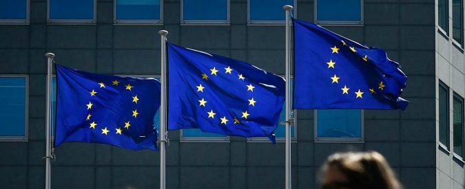 Germania über alles! E in Italia neppure si può nominare un piano b per uscire dall'euro