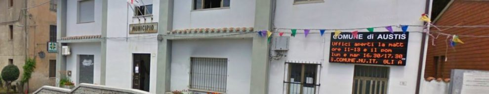 """Sardegna, in 5 Comuni nessuno vuol fare il sindaco: """"Politiche centraliste non danno fondi e poteri, ma solo responsabilità"""""""