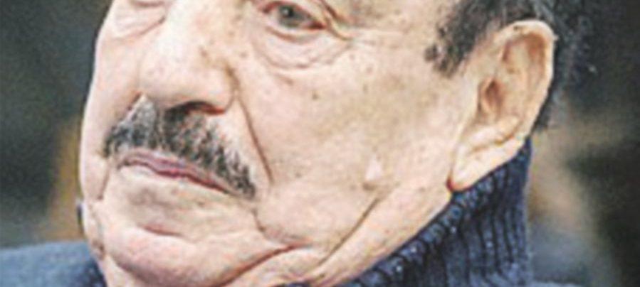 Addio Alberto Mieli, sopravvisse ad Auschwitz