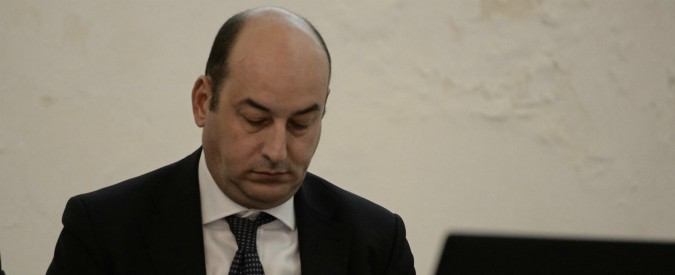Sicilia, l'imprenditore minacciato dalla mafia assolto per abusivismo edilizio