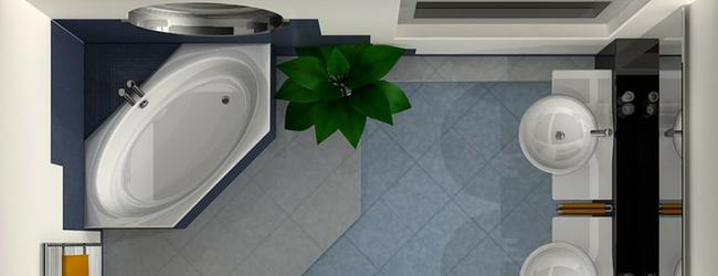 Come ristrutturare il bagno con le agevolazioni fiscali
