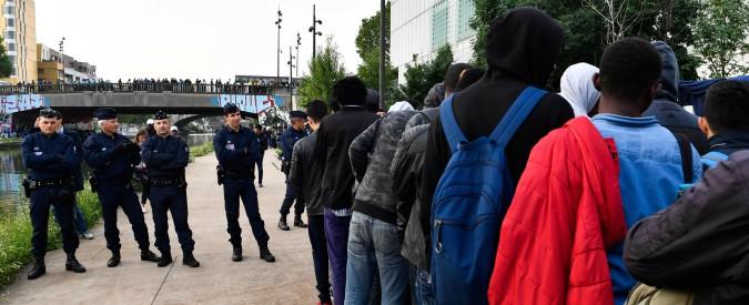"""Migranti, Corte di Giustizia: """"Richiedenti asilo non possono essere respinti senza ok del paese Ue di provenienza"""""""