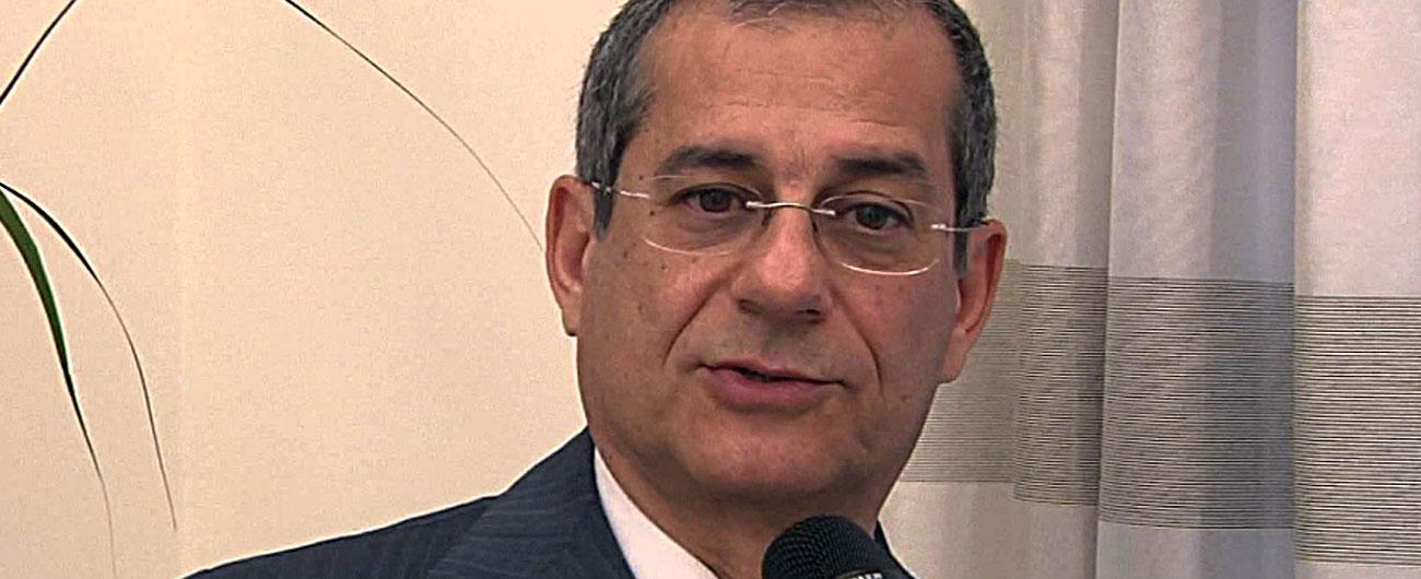 Governo, all'Economia il consigliere di Brunetta Giovanni Tria. Critico della Germania ma pro cambiamento condiviso