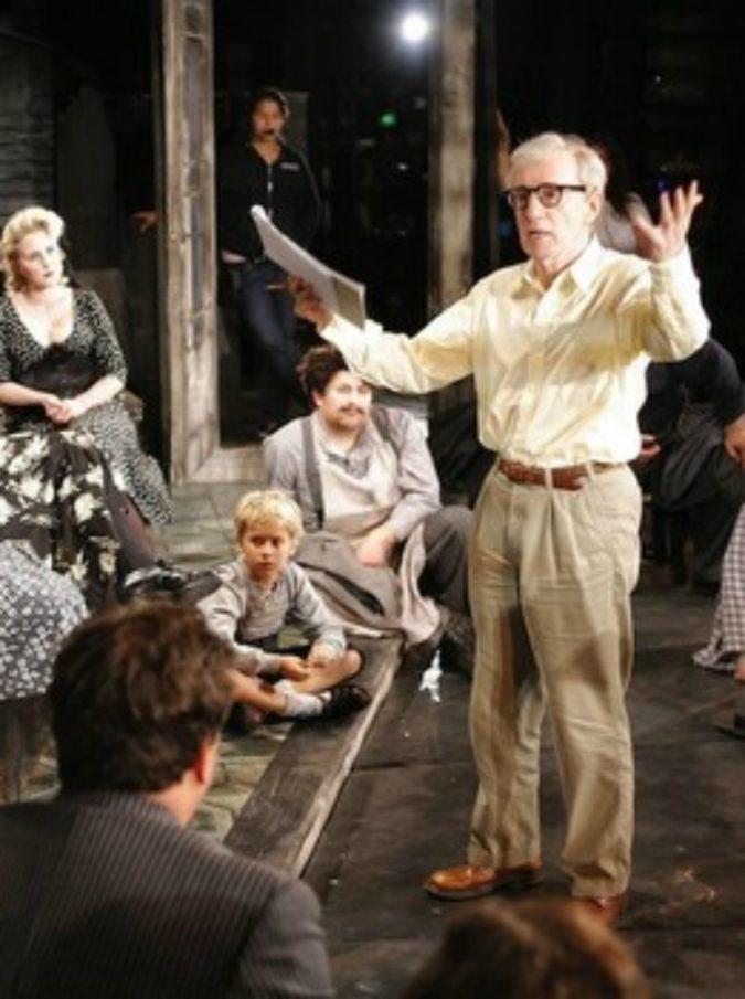 """Scala di Milano, alla Prima arrivano gli Unni con """"Attila"""" di Verdi. Poi Woody Allen porta Puccini (ma anche viceversa)"""