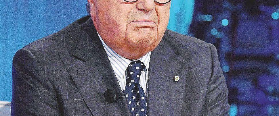 Paolo Berlusconi pagò per documenti contro Cdb