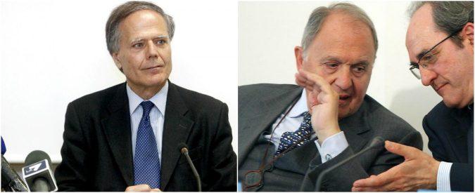 Paolo Savona agli Affari Ue e Enzo Moavero agli Esteri, incompatibili o complementari?