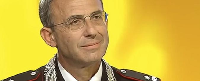 """Sergio Costa, il ministro sui beni frutto di delitti ambientali: """"Sequestrarli come avviene per quelli legati a reati di mafia"""""""