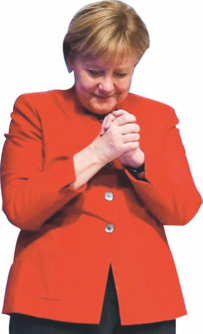 Non c'è pace per Deutsche: Standard & Poor's abbassa il rating. Il titolo resta sotto i 9,50 euro