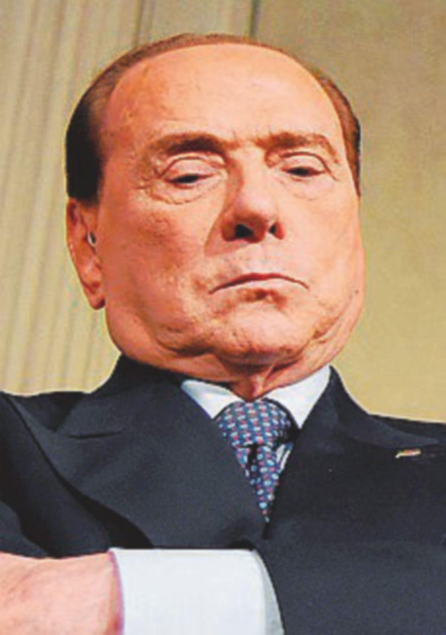 Salta il processo a Torino, il pm dovrà riscrivere l'accusa