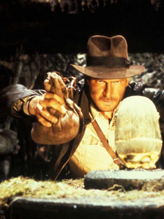 Michael Dickins Ford morto, addio al due volte premio Oscar per le scenografie de I predatori dell'Arca perduta e di Titanic