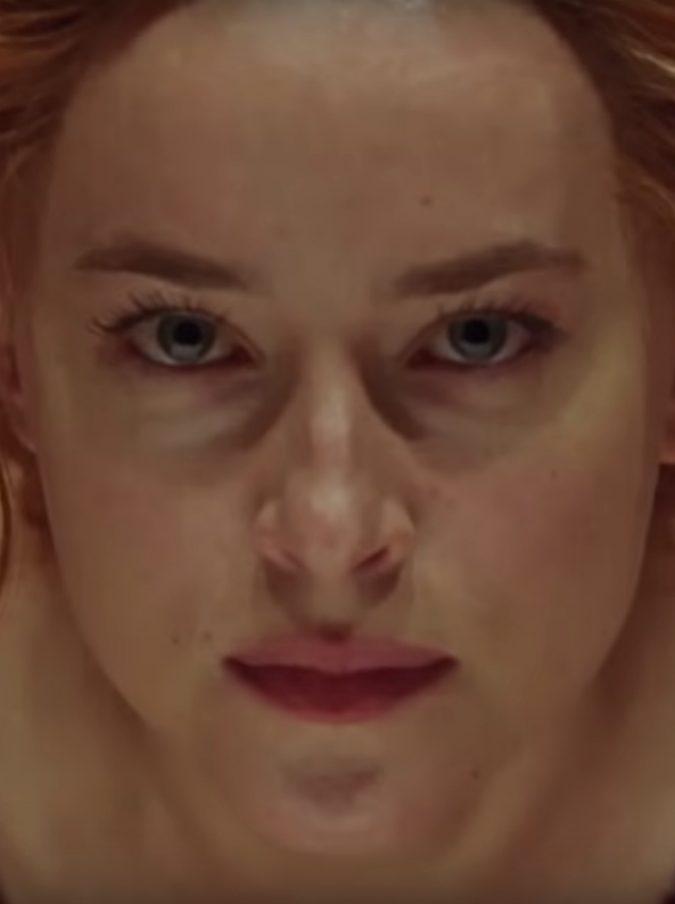 Suspiria, ecco il trailer teaser del remake di Luca Guadagnino del film di Dario Argento