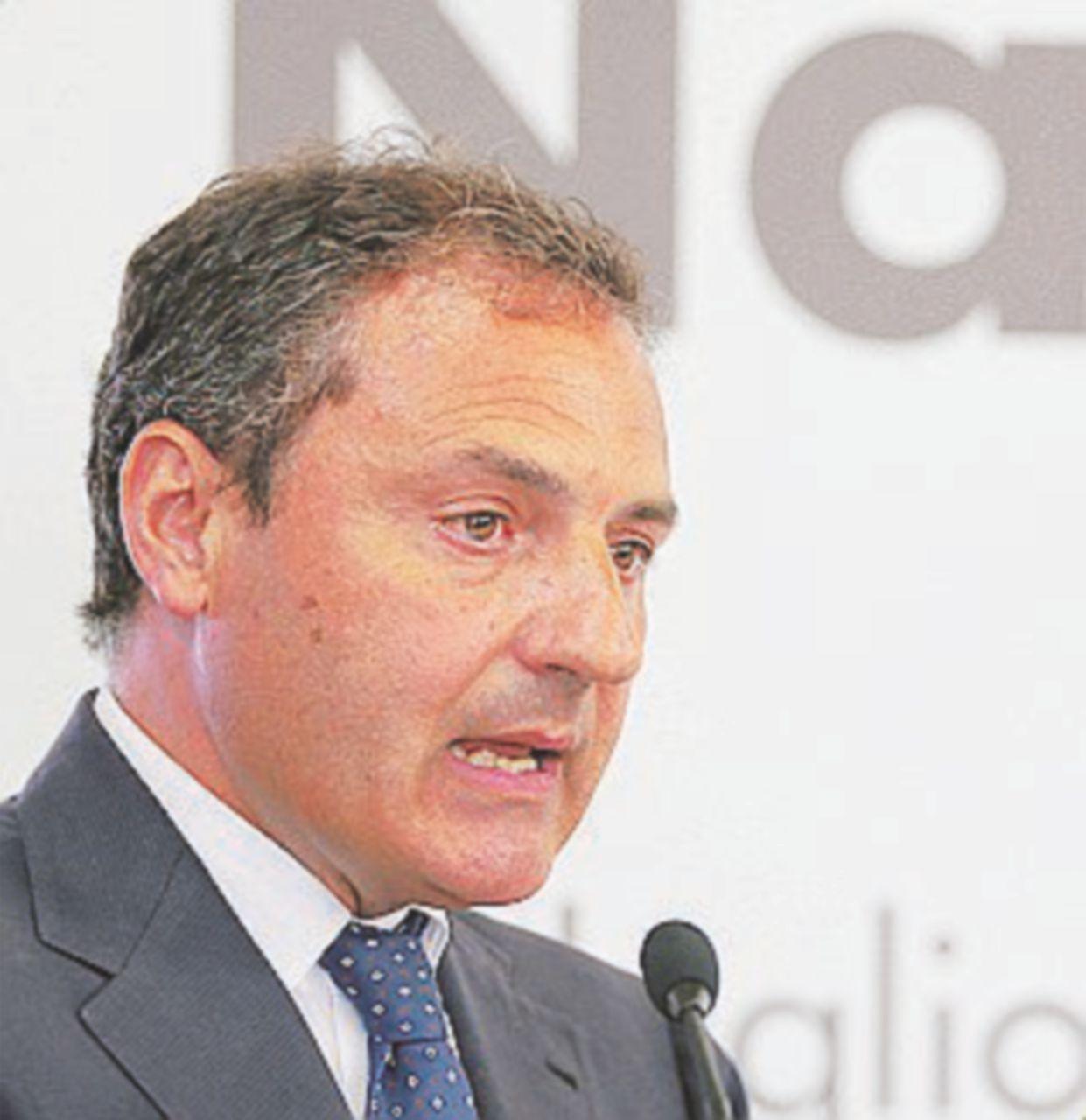 """Afragola, il sindaco Pd avverte i big Pd: """"Non fatevi vedere o perdo"""""""