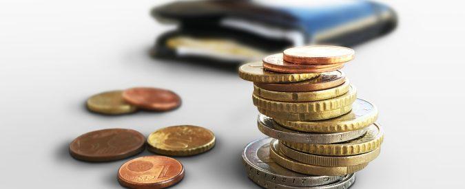56375cc929 Euro e spread, investimenti-rifugio per risparmiatori preoccupati ...