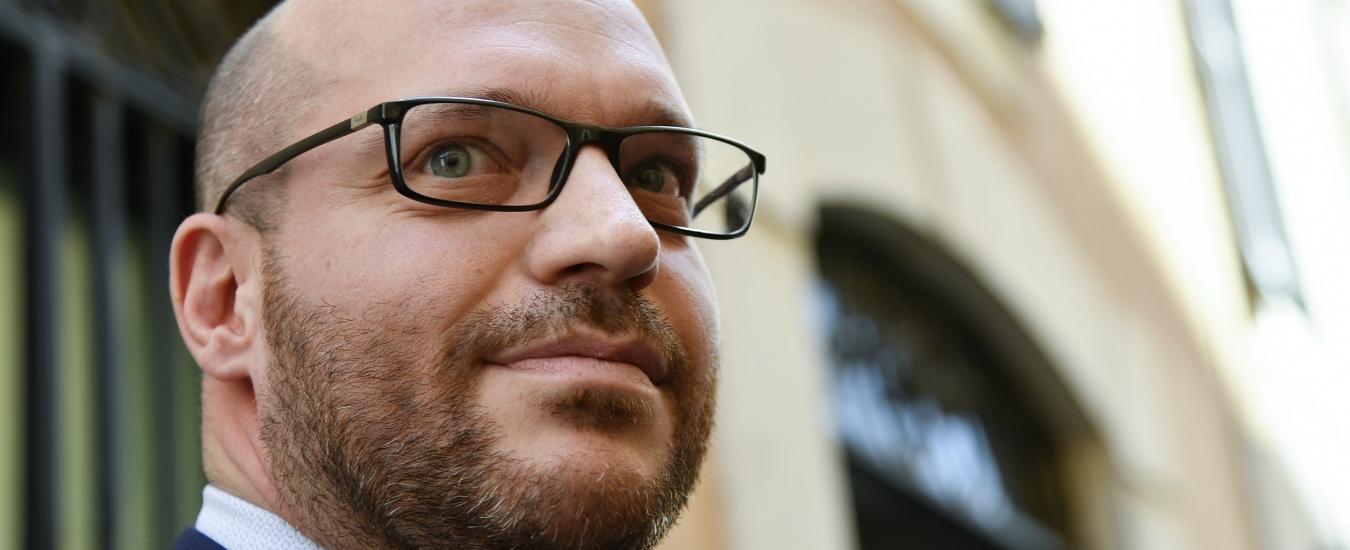 """Governo, il ministro Fontana pronto a prendersi la delega per la lotta alle tossicodipendenze: """"Sarà tolleranza zero"""""""