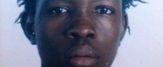 Vibo Valentia, c'è un indagato per l'omicidio di Soumayla Sacko. Sarà sottoposto a esame per rilevare polvere da sparo