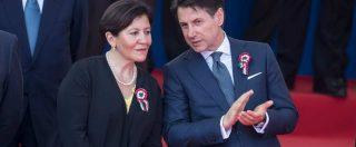 Governo, Conte e il primo lunedì a Palazzo Chigi: al lavoro per la fiducia e incontro con Moavero per il G7 in Canada
