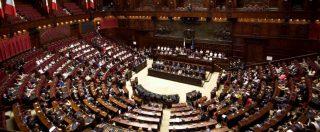 """Dl Sicurezza bis, Salvini: """"Fico blocca otto emendamenti della Lega"""". Presidente Camera: """"Dice il falso o fa propaganda"""""""