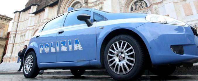 Bologna, cold case del 1999: un arresto per omicidio del buttafuori Valeriano Poli