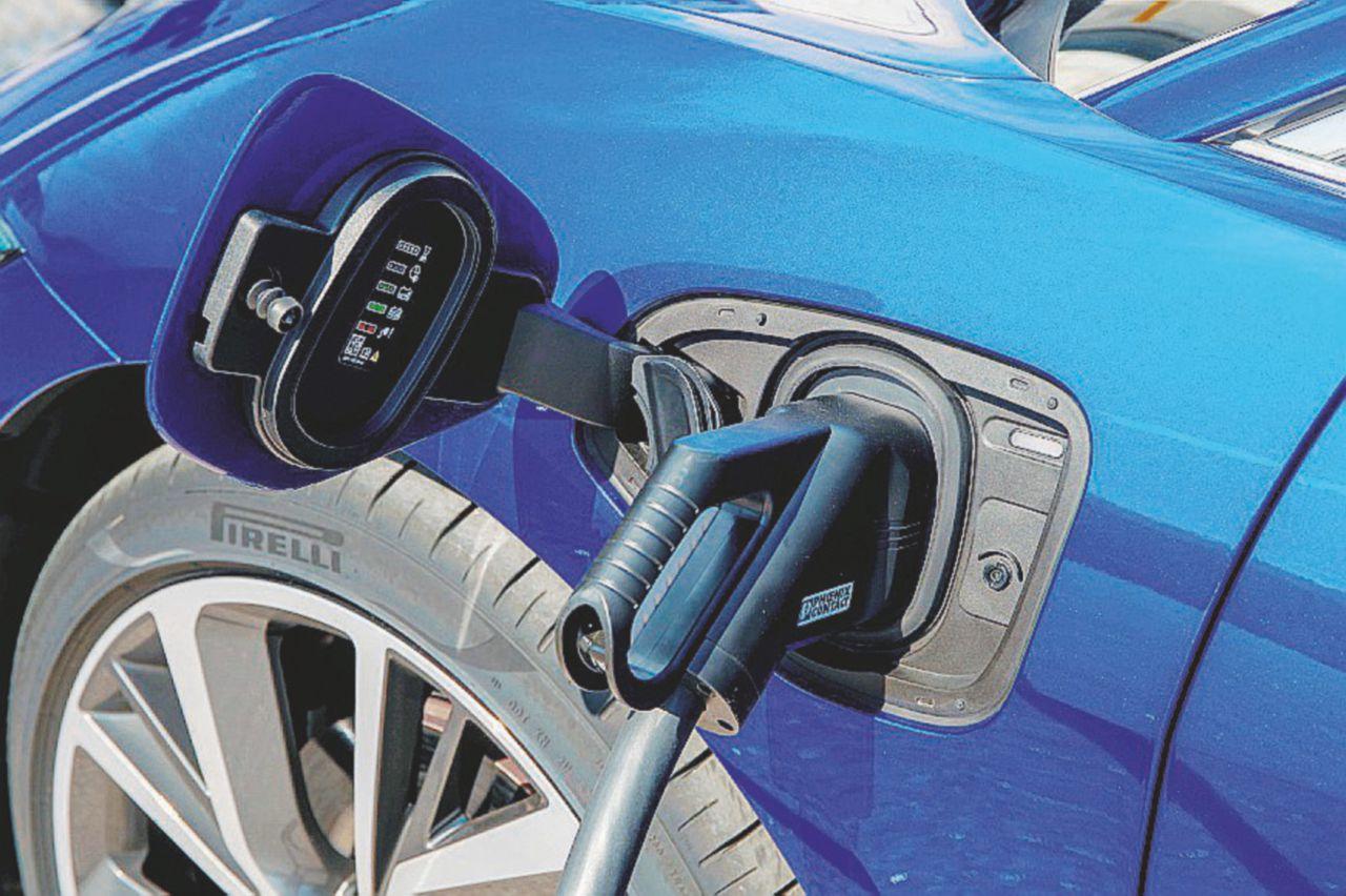 Jaguar a emissioni zero. I-Pace: il suv che non t'aspetti