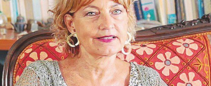 Napoli: si dimette Menna, consigliera vicina a Fico