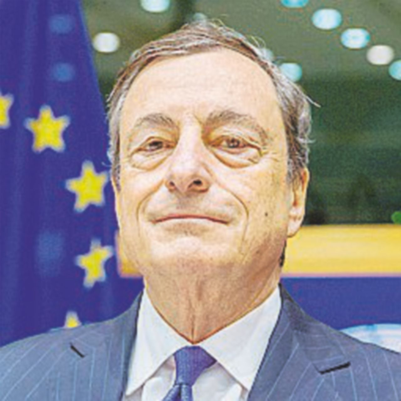Spread, anche Financial Times mette sotto accusa la Bce