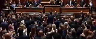Decreto Milleproroghe, slittano le imposte sulle e-cig. Sbloccati gli investimenti degli enti locali virtuosi