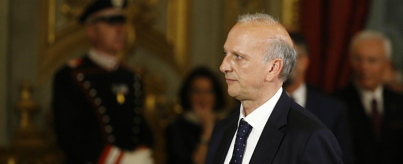 Ministro Bussetti, cinque consigli per cambiare la scuola. Da un'insegnante
