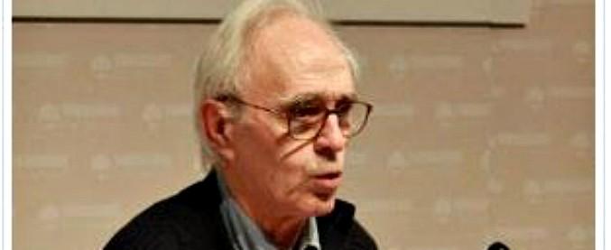 Sindacato, morto a 81 anni Pierre Carniti. Fu segretario generale Cisl e senatore Psi