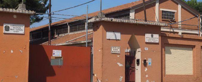 """Strage di Bologna, giudici dispongono perizia ma detriti e macerie della stazione sono """"custoditi"""" alle intemperie"""