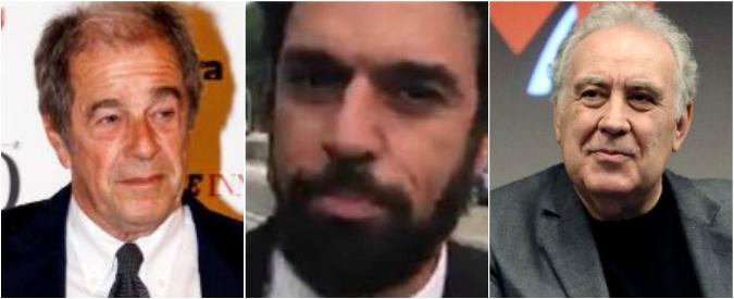 Rai, pubblicati i curricula dei candidati al Cda. In corsa anche i giornalisti Minoli e Santoro e l'ex iena Giarrusso
