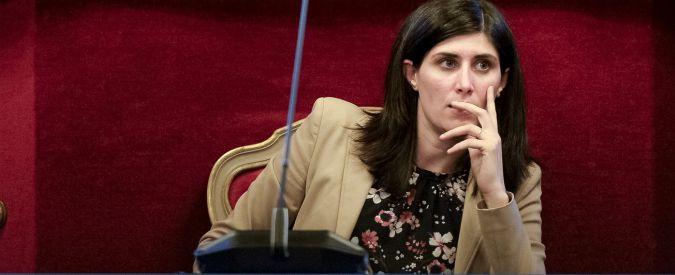 Torino, chiuse le indagini per il caso Ream. Avviso alla sindaca Chiara Appendino e altri indagati