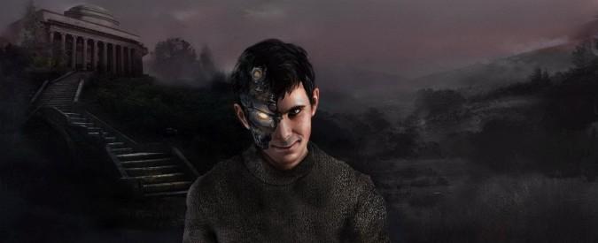 Intelligenza artificiale, al Mit viene creata 'Norman': è la prima a essere psicopatica