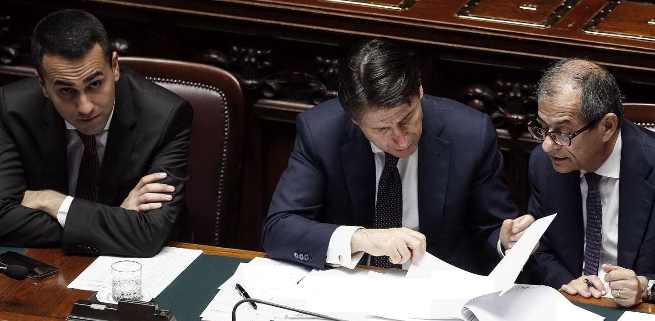 Deficit strutturale italiano, una questione di stime. E di stima