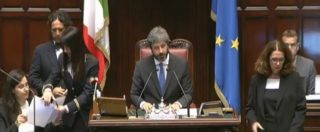 Governo, in corso il dibattito alla Camera per la fiducia al governo Conte: segui la diretta