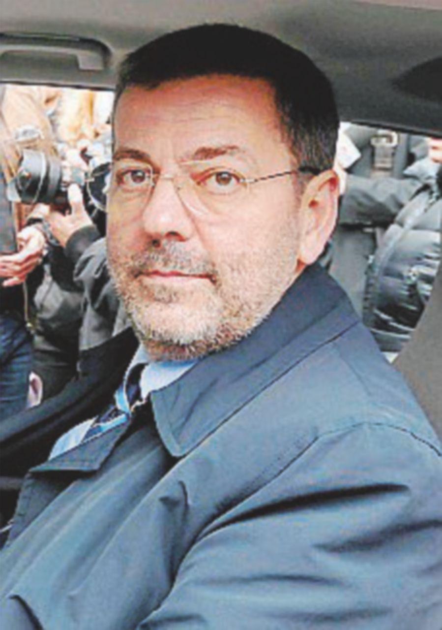 Corruzione, chiesti cinque anni per l'ex sindaco di Brindisi