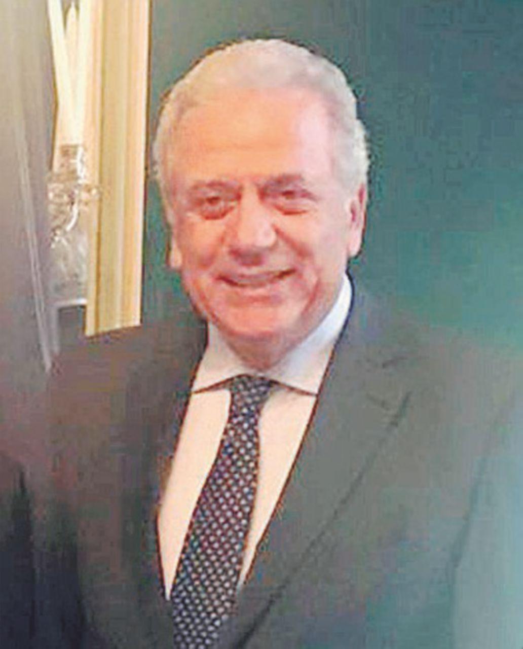 Asilo, l'Italia cambia alleanze e va con le destre di Visegrad. Scontro sui respingimenti